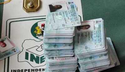 Permanent-Voters-Ca