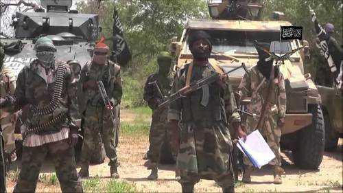 Boko-Haram 2a