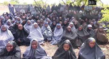 Chibok-girls2-360x195