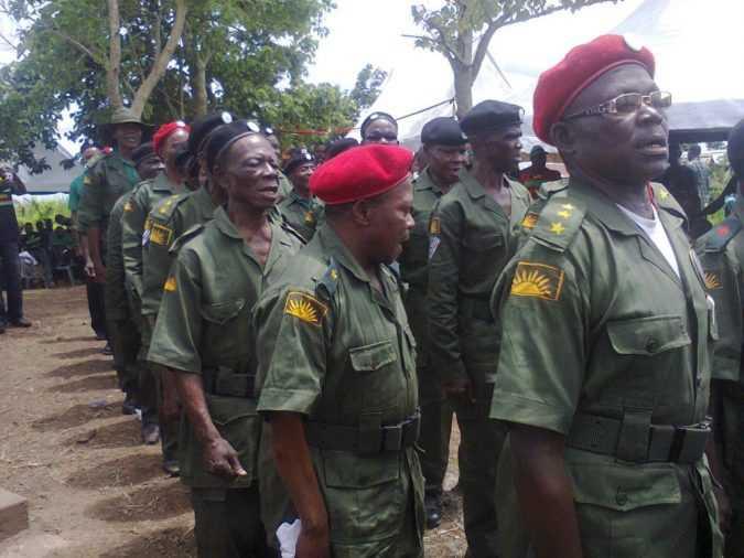 Biafrans-in-Enugu-Veterans-1024x768