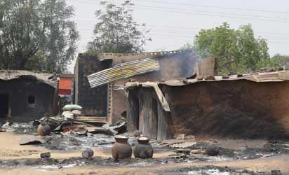 Boko-Hara-Maiduguri-attack