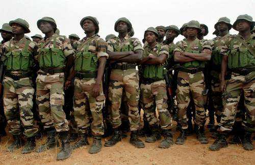 Nigeria-Army-surrenders