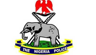 PoliceLogo 1