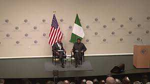 buhari-in-usa-x-01