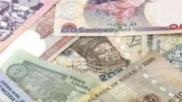 naira 203589044-620x350