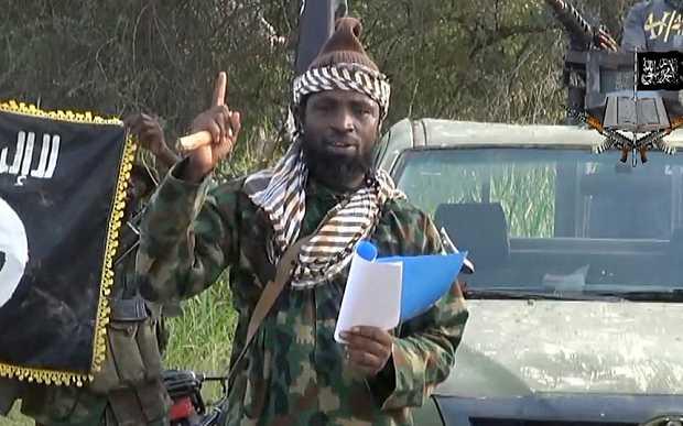 Boko-Haram-x-01