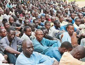 480-Boko-Haram-Suspects-arrested-in-Abia