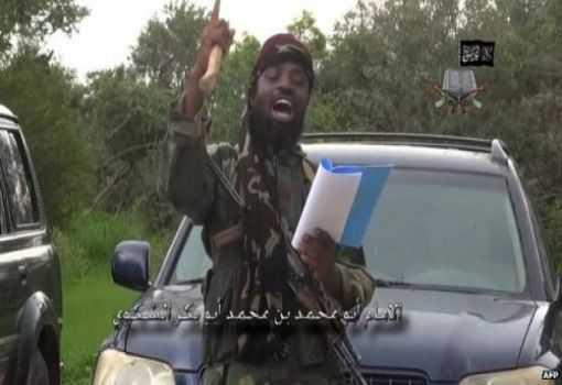 Abubakar-Shekau-00
