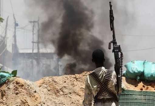 Boko-Haram gunman 2 510x350