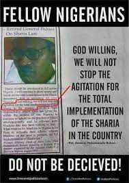 plans-2-islamize-nigeria-x-01