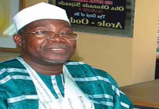 ACF-Chairman-Ibrahim-Coomassie