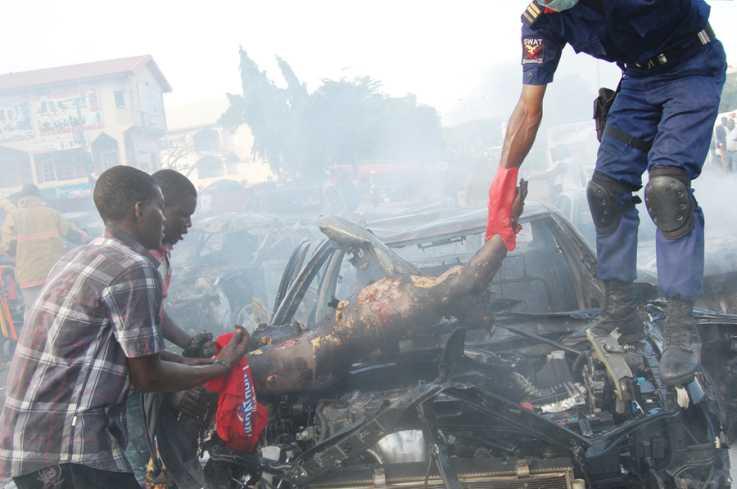 Abuja-bombing-03