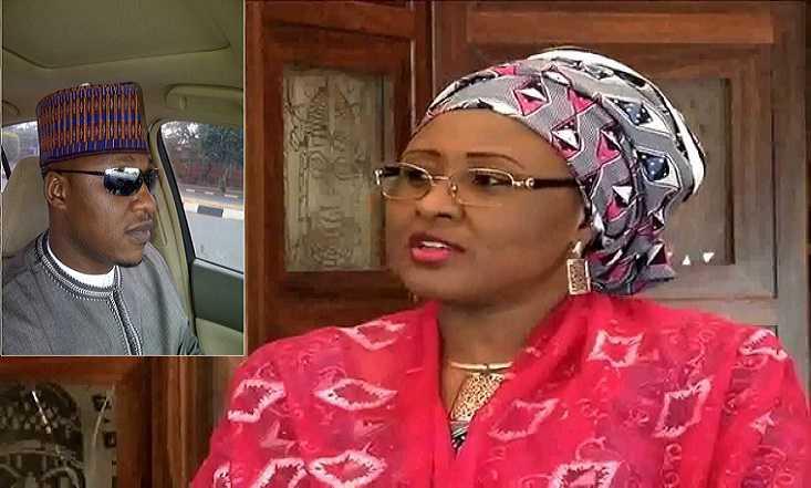 Aisha-Buhari-09