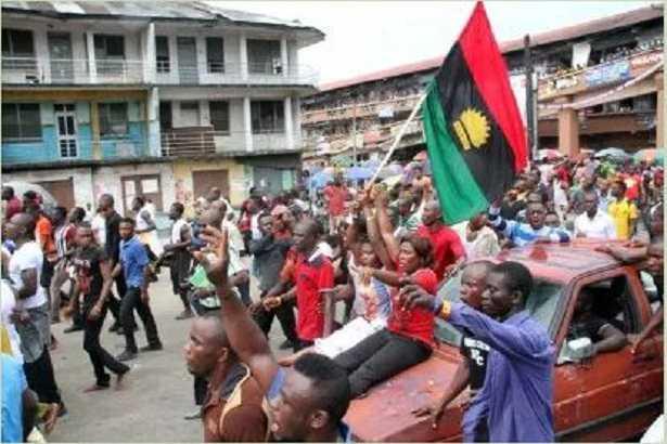 Biafra-flag1
