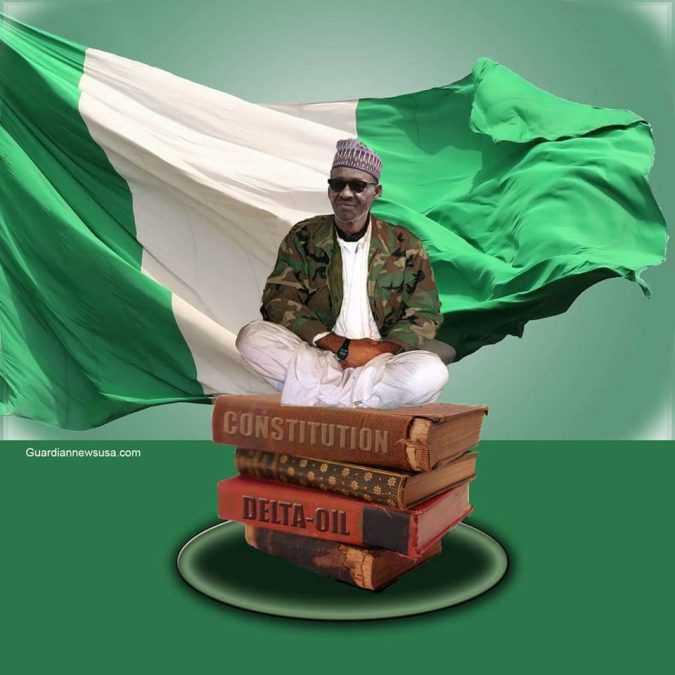 Nigeria-nigeria01