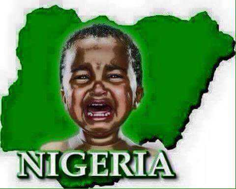 nigeria-news01