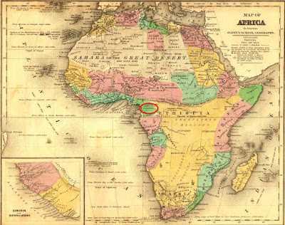 Biafra maops