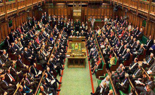 uk-parliament-united-kingdom