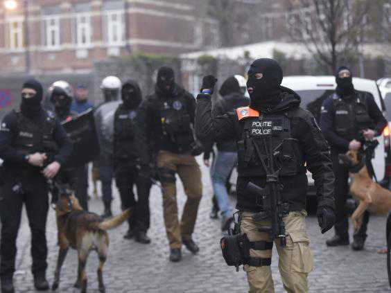 Brussels-Raid3