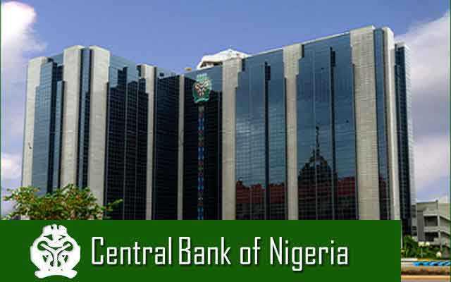 CBN - Nigeria
