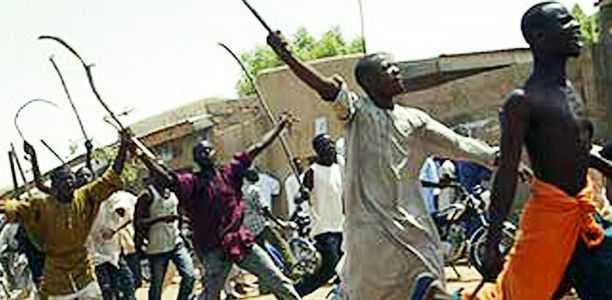 Fulani-herdsmen-on-rampage