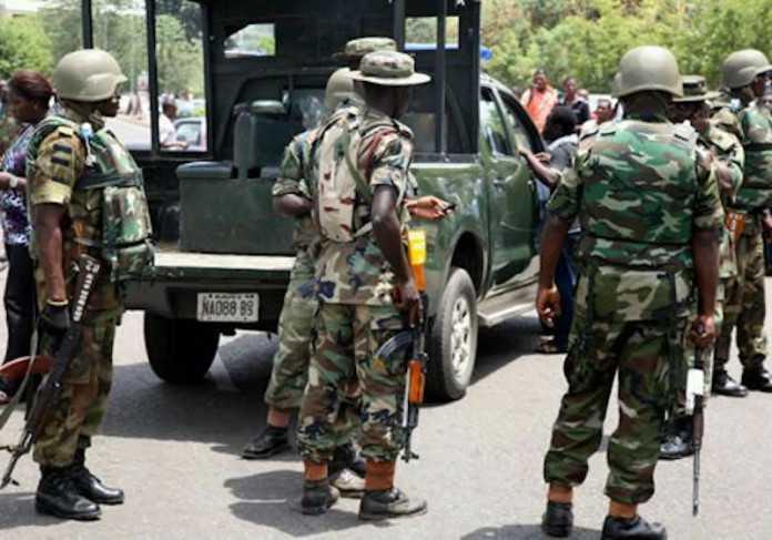 Nigerian-Army--696x487
