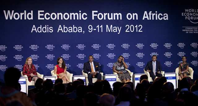 World-Economic-Forum-2012
