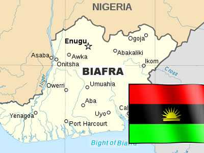 bight of biafra map