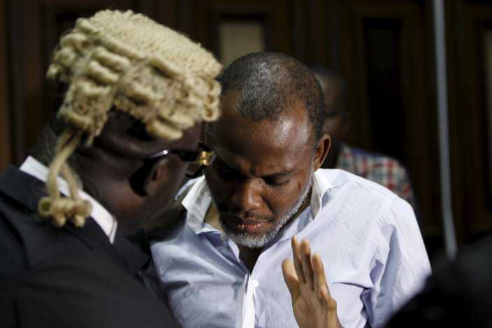 pro-biafra-activist-nnamdi-kanu-his-lawyer