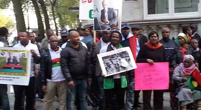 Biafra-Rally-in-london-655x360