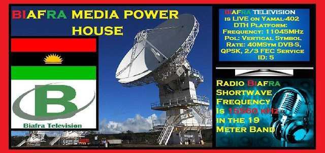 BTV-satellite-Radio