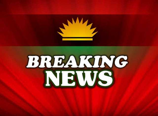 Biafra-Breaking-News