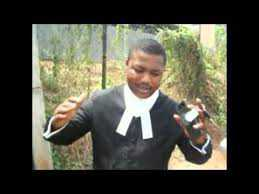 Ejiofor kanu lawyer