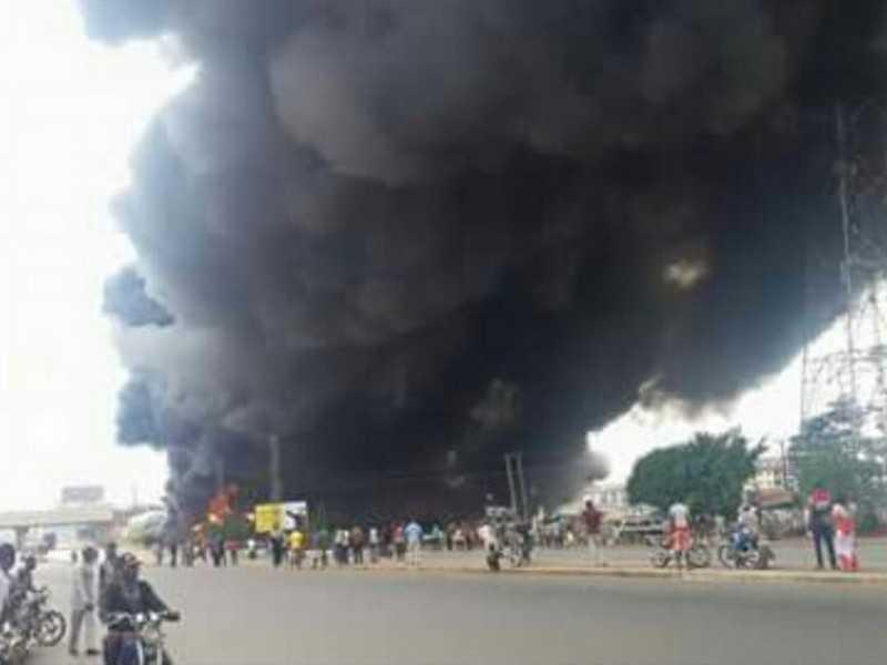 Explosion-in-Onitsha-360nobs