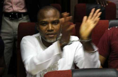 nnamdi-kanu-in-cuffs