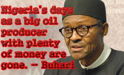 buhari-nigeria1