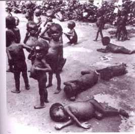 BNW-Carlisle-Umunna-Biafra-Children