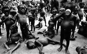 Biafra-Kids-001