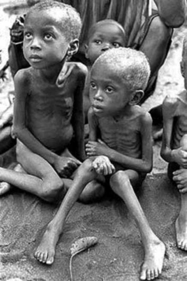 Biafran_Children_5