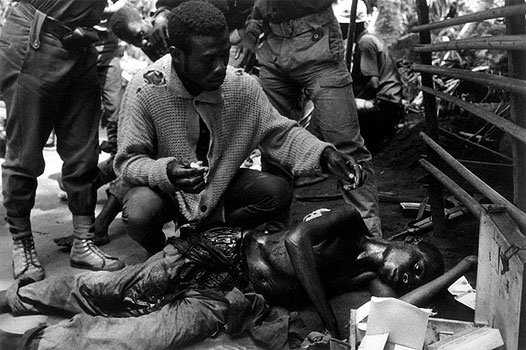 Wounded-soldier-Biafra