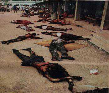 aba-general-hospital-massacre
