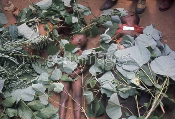 biafra-dead