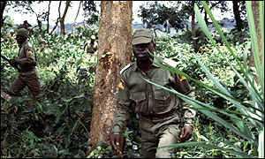 biafra-soldiers