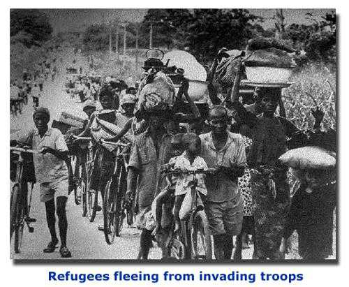 refugees-fleeing