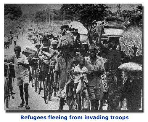 refugees-fleeing