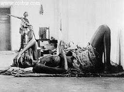starving-biafran-woman-lying-on-mat-july-31-1968-aba-biafra