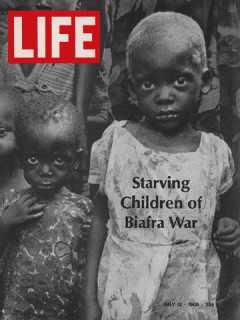starving-children-of-biafran-war-july-12-1968