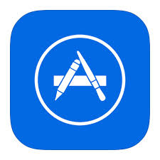 Apple-app-icon-1