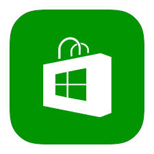 windows-app-icon
