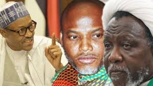 CURRENT AFFAIRS – Radio Biafra